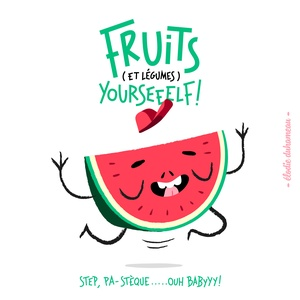 FruitsYourself-3_3