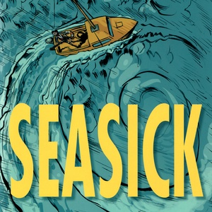 seasick-cover-web