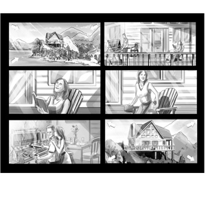 storyboards_01