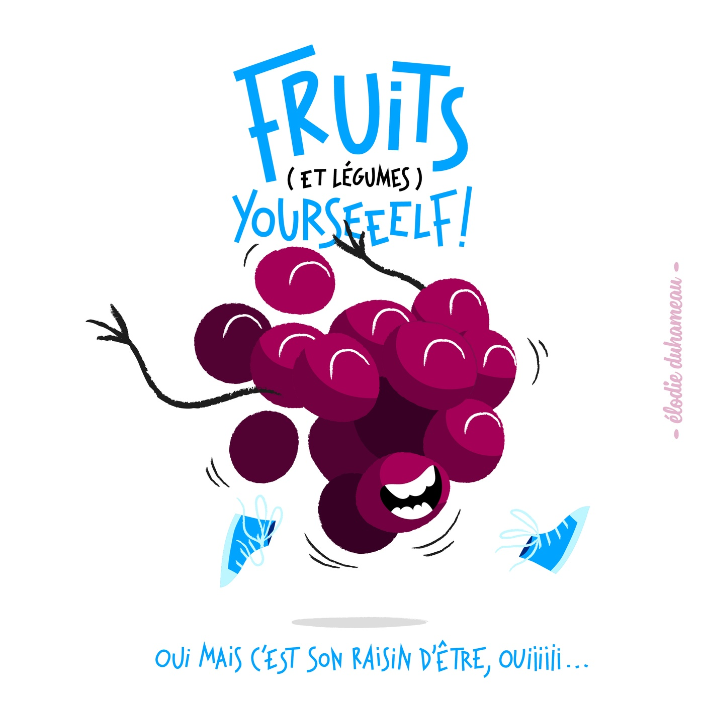 Elodie Duhameau - FruitsYourself-4-4