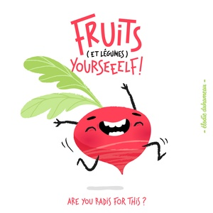 FruitsYourself-3_1