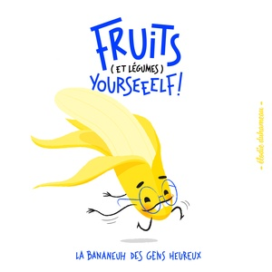 FruitsYourself-3_2