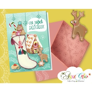 ANNE_COTE_STATIONERY