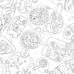 confinement_spacial-coloriage+web